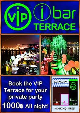 ibar-insomnia-new-york-diner-restaurant-walking-street-pattaya-thailand-VIP-terrace-ocean-view-cheap-best