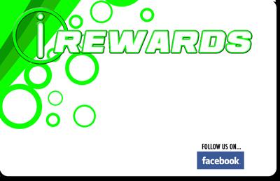 i-rewards_STANDARD