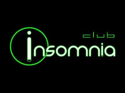 Club-Insomnia-Logo-Walking-Street-Pattaya-Club-Icon