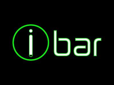 iBar-Logo-Walking-Street-Pattaya-Icon