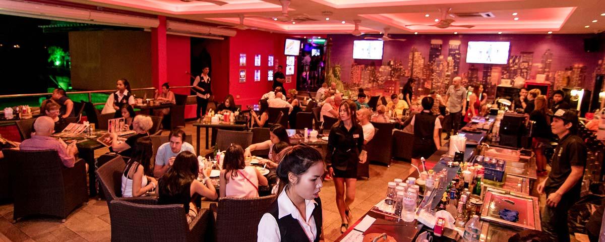 club-insomnia-New-York-Diner-Logo-Walking-Street-Pattaya-Icon