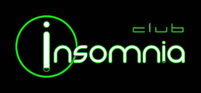 Club-Insomnia-Logo-Walking-Street-Pattaya-Club-Icon