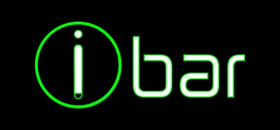iBar-Logo-Walking-Street-Pattaya-Icon