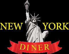 New-York-Diner-Logo-Small